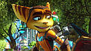 Ratchet & Clank RUS PS4 (Б/В), фото 5