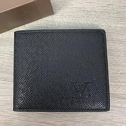 Портмоне, кошелек Wallet Louis Vuitton