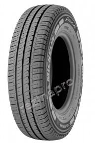 Летние шины Michelin Agilis Plus 215/65 R16C 109/107T