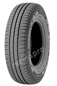 Летние шины Michelin Agilis Plus 215/75 R16C 113/111R