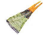 Французская сумка  - Эко сумка -  Эксклюзивная сумка - Шопер сумка, фото 2