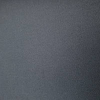 Палаточная ткань ( Оксфорд 600д PU ) темно-серый