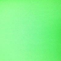 Палаточная ткань ( Оксфорд 600D PU/210g ) ярко-зелёный