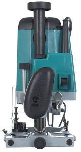 Фрезер TOTAL TR11122 2200Вт, ход - 60мм.