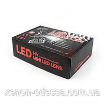 Светодиодные лампыMini LED G2 H4, фото 2