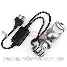 Светодиодные лампыG2  Mini LED H4, фото 3