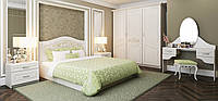 Спальня Лира от производителя.