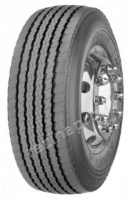 Грузовые шины Sava Avant A4 (рулевая) 225/75 R17,5 129/127M