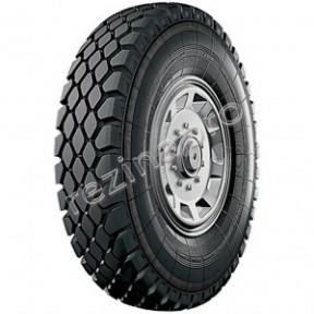 Грузовые шины Кама ИН-142БМ (универсальная) 9 R20 140/137K 14PR