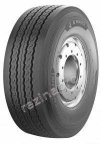 Грузовые шины Michelin X Multi T (прицепная) 385/65 R22,5 160K