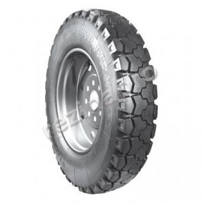 Грузовые шины Росава ВС-57 У-2 (универсальная) 8,25 R20 130/128K 12PR