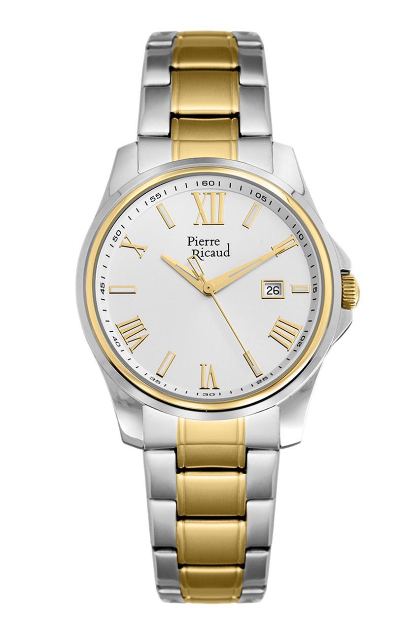 Часы женские Pierre Ricaud PR 21089.2132Q