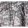 Пончо Ripstop американское MilTec At-Digital 10630070, фото 3