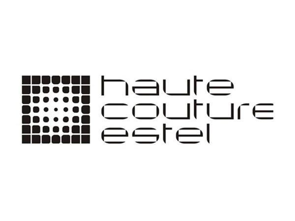 Estel Haute Couture