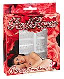 Комплект насадок Red Roses, фото 8