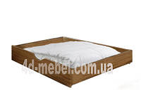 Ящик выдвижной к кроватям MeblikOff