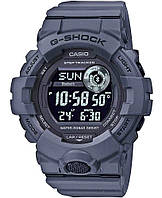 Часы мужские CASIO GBD-800UC-8ER G-Shock