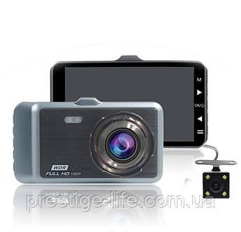 Видеорегистратор DVR GT500 Full HD