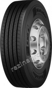Грузовые шины Matador F HR4 (рулевая) 295/80 R22,5 154/149M