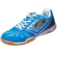 Кроссовки для настольного тенниса Donic Waldner Flex III Blue