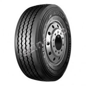 Грузовые шины Aufine ATR3 (прицепная) 385/65 R22,5 160K 20PR