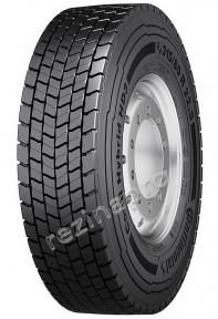 Грузовые шины Continental HD3 Hybrid (ведущая) 285/70 R19,5 146/144M