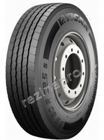 Грузовые шины Tigar Road Agile S (рулевая) 295/80 R22,5 152/148M