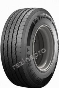 Грузовые шины Tigar Road Agile T (прицепная) 215/75 R17,5 135/133J