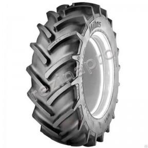 Сельскохозяйственные шины Mitas AC-70 (с/х) 480/70 R30 70T