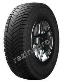 Всесезонные шины Michelin Agilis CrossClimate 235/65 R16C 115/113R