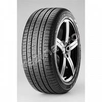 Всесезонные шины Pirelli Scorpion Verde All Season 255/40 R19 96H