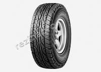 Всесезонные шины Dunlop GrandTrek AT3 215/70 R16 100T