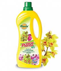ТМ PLANTA Удобрение для Орхидей 250 мл