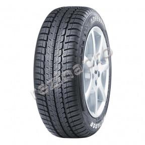 Всесезонные шины Matador MP-61 Adhessa 175/70 R13 82T