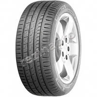 Летние шины Barum Bravuris 3 HM 215/45 R17 87V