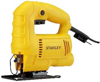 Электролобзик Stanley SJ45 450Вт.
