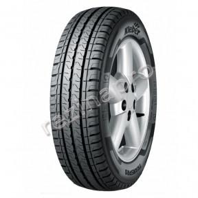 Летние шины Kleber Transpro 215/75 R16C 116/114R