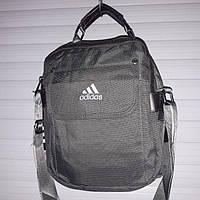 acfe4b9540d2 Сучасна сумка чоловіча тканева сумка мужская тканевая доброї якості за  нізьку ціну