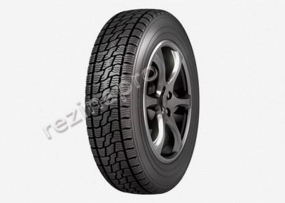 Всесезонные шины АШК Forward Dinamic 232 185/75 R16 95T