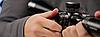 Прицел Vortex Viper PST Gen II 5-25x50 сетка EBR-4 (MOA), 30 mm, фото 3