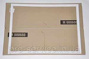 Уплотнитель двери C00854017 холодильника Stinol, Indesit, Ariston