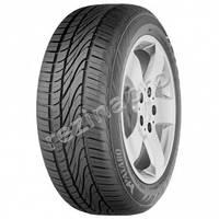 Летние шины Paxaro Summer Performance 245/45 R18 100V XL