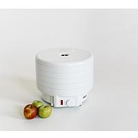 Сушилка для овощей и фруктов БелОМО 8360, фото 1