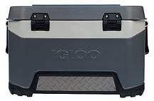 Термобокс 49 л, Igloo BMX 52, фото 2