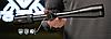 Прицел оптический Vortex Viper 6,5-20x50 D, Mil Dot, труба 30 мм, фото 2