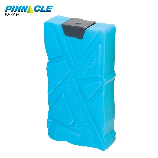 Аккумулятор температуры 1х600, Pinnacle