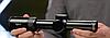 Прицел оптический Vortex Strike Eagle 1-6x24 марка AR-BDC, RIF-VT-SE-1 MOA, фото 3