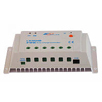 Солнечный контроллер Epsolar Контроллер заряда LS3024B 30A (12V/24V) PWM