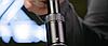 Прицел оптический Vortex Strike Eagle 1-6x24 марка AR-BDC, RIF-VT-SE-1 MOA, фото 4