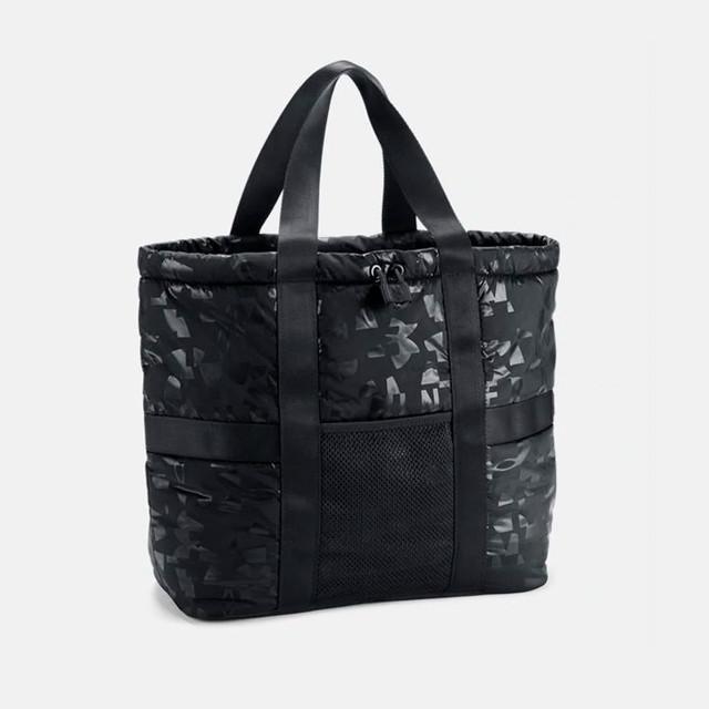 Женская сумка тоут Under Armour Motivator